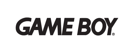 http://www.eoinstanley.com/nintendo/gameboy_logo.png