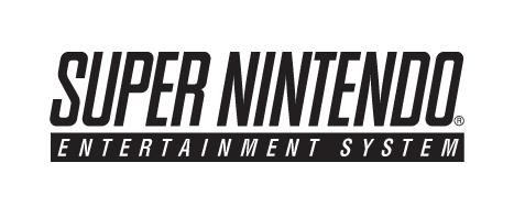 http://www.eoinstanley.com/nintendo/snes_logo.png